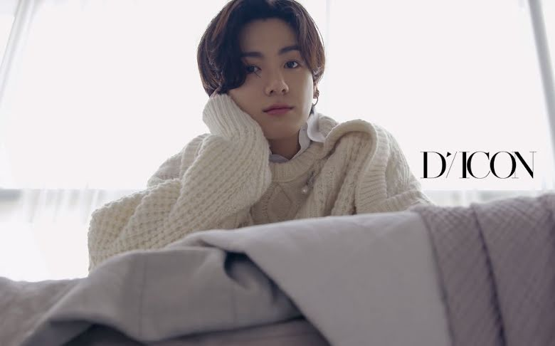 Jungkook de BTS revela lo que les hizo sentirse celebridades por primera vez