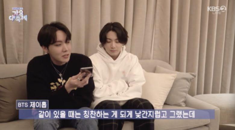 BTS comparte sus sinceros sentimientos sobre el hiatus de Suga