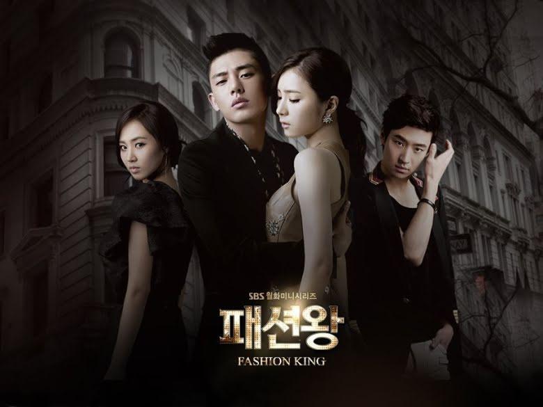 Diez finales de k-dramas más decepcionantes según Reddit