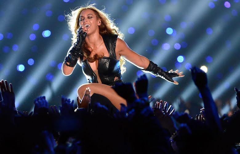 K-pop: ¿Es diferente al Pop Americano? Parte 1