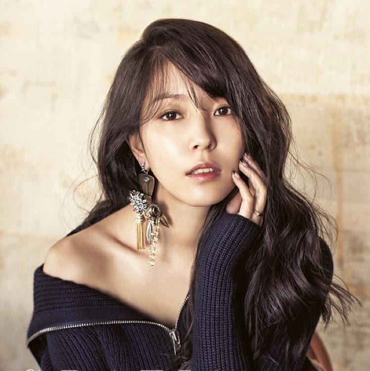 SM Entertainment revela un video de BoA cuando era aprendiz