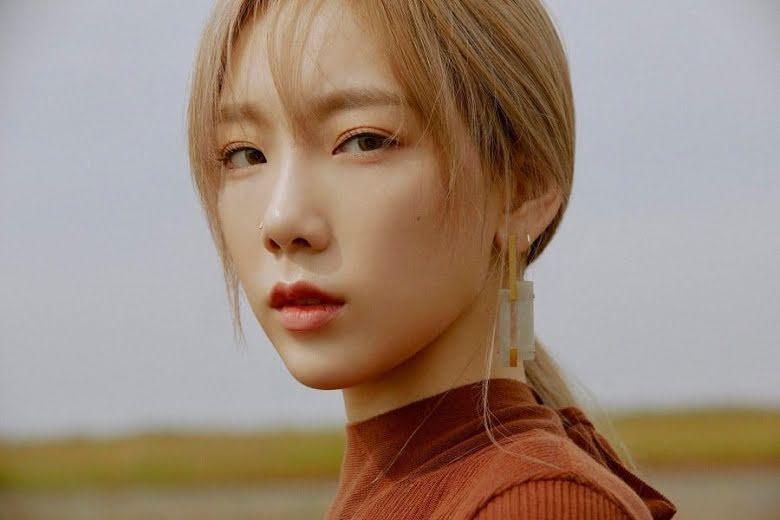 Fans de Taeyeon se preparan para demandar los comentarios maliciosos hacia la cantante