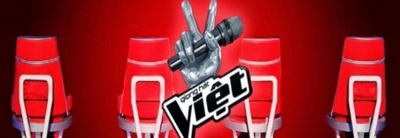 Fans de Vietnam no dejan de criticar a este ganador de The Voice Kids