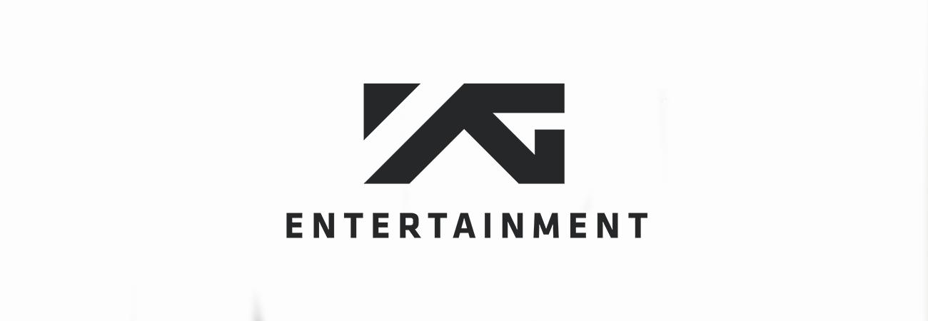 Esse popular Kdrama foi produzido pela YG Entertainment, sabia?