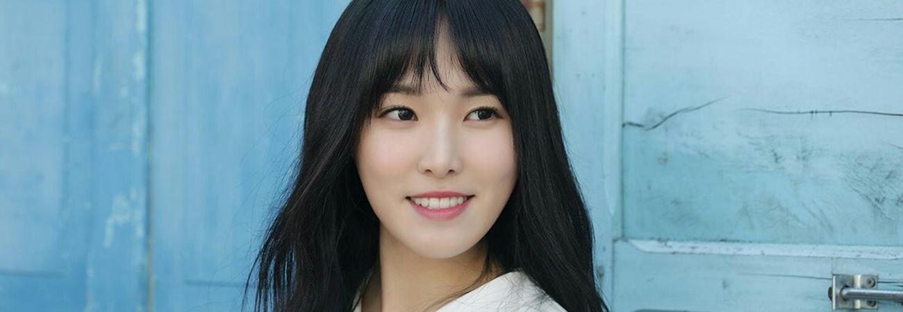 Yuju de GFRIEND encargada del segundo OST del Kdrama 'True Beauty'