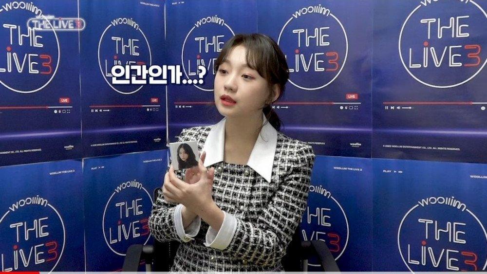 ¿Quién es la más bonita de Woollim Entertainment? ¡Descúbrelo!