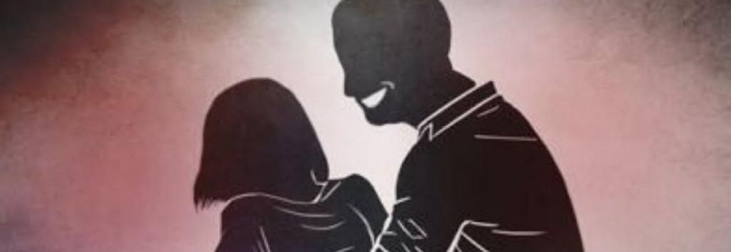 Ator de 40 anos acusado de agressão sexual a uma atriz mais jovem