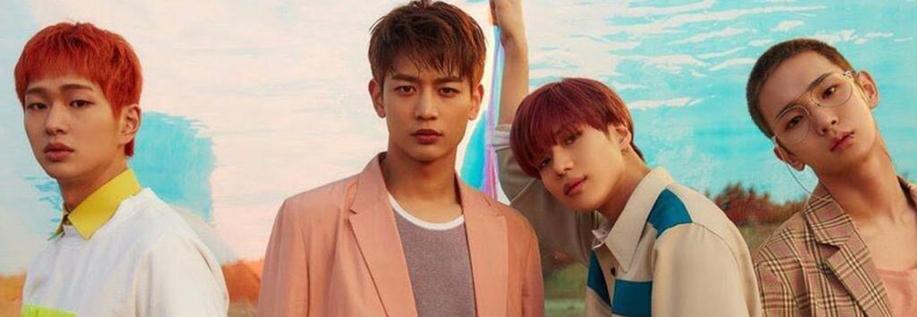 Atualizações SM Entertainment no retorno do SHINee