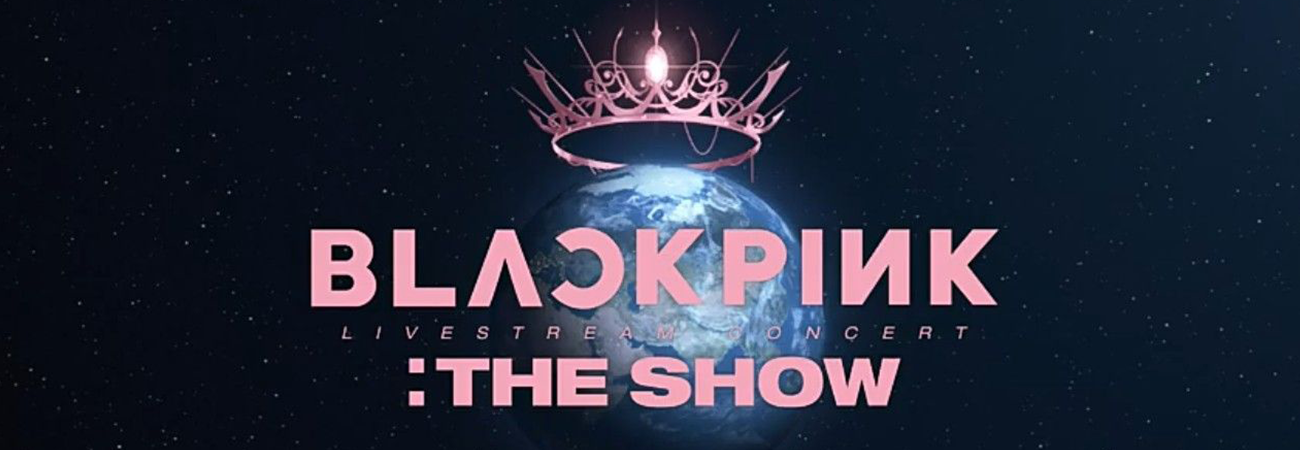 Gana uno de los dos boletos para el concierto de BLACKPINK, 'THE SHOW' con KPOPLAT