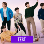 TEST: ¿A qué miembro de BTS conociste en tu otra vida?
