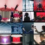 CRAVITY es acusado de plagiar MV de TREASURE