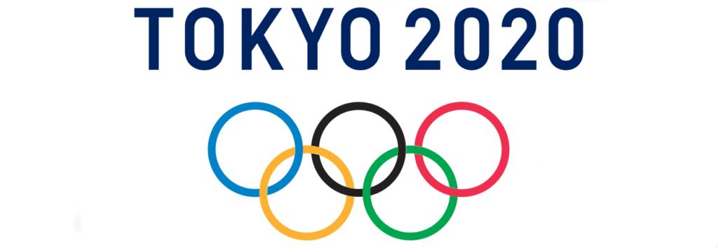Chamada japonesa para cancelamento ou adiamento das Olimpíadas de Tóquio