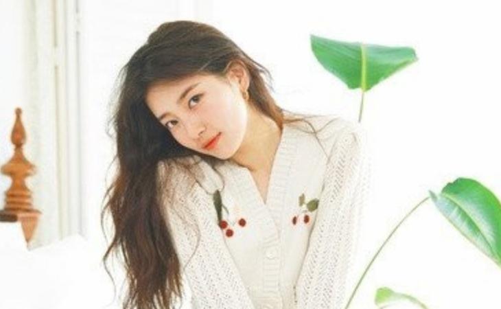 """Suzy comparte nuevos detalles de su concierto en línea """"Suzy: A Tempo"""""""