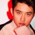 EXO D.O. dramas que você deve ver