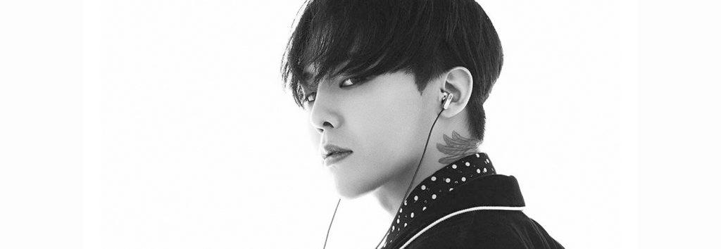 La ultima publicación de G-Dragon en Instagram causa una gran controversia