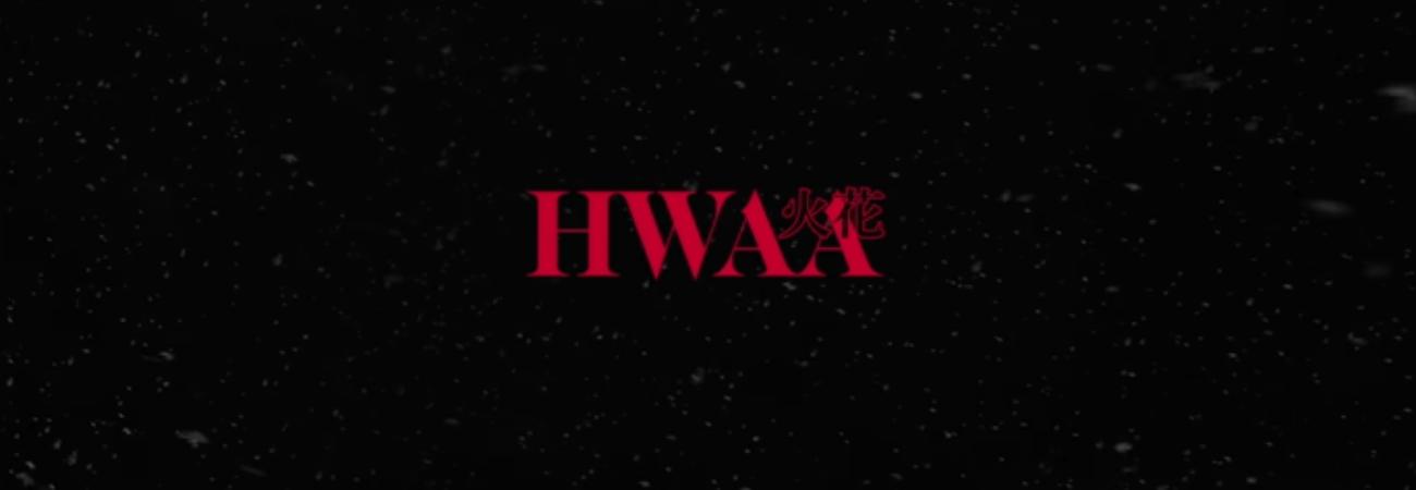(G) I-DLE estrena la versión en inglés de 'HWAA'