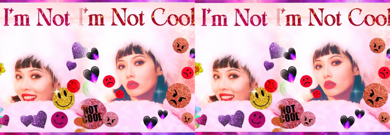 HyunA revela emocionante lista de canciones para su nuevo álbum 'I'm Not Cool'