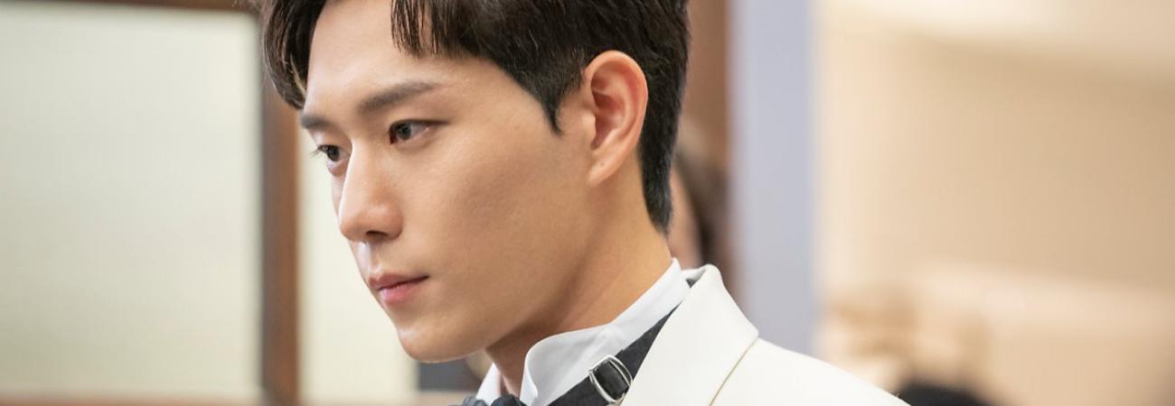 Dramas de Kim Young Dae que você deve assistir