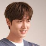 Estos son los personajes más legendarios de Lee Min Ho en los K-Dramas