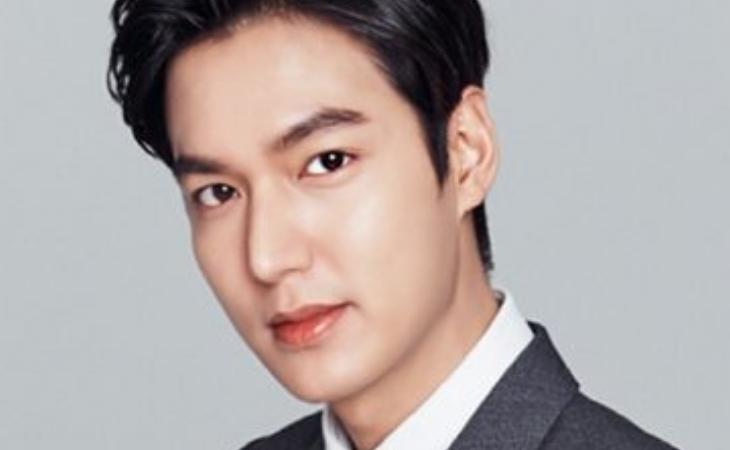 Las mejores frases de Lee Min Ho en los K-Dramas