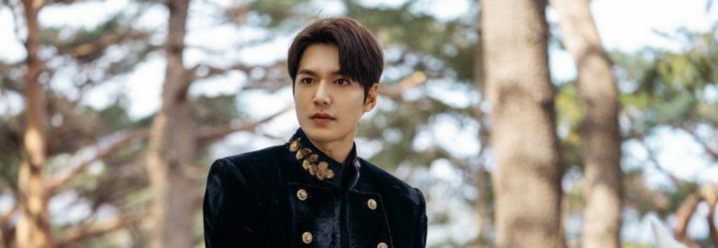 ¿Sabías que 'True Beauty' hizo una clara referencia a un drama de Lee Min Ho?