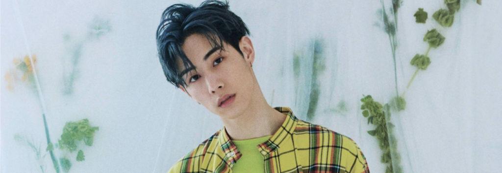 El padre de Mark de GOT7, responde a un internauta que afirma que GOT7 fue maltratado por JYP Entertainment