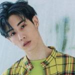 pai de Mark, GOT7, responde a netizen que afirma que GOT7 foi maltratado pelo JYPE