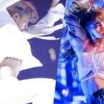 ¿Quién es el mejor bailarín de Kpop?