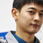 Minho de SHINee se convierte en un oficial de policía para el drama 'Lovestruck In The City'