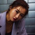 Minzy revela porque ela decidiu criar sua própria agência MZ Entertainment