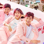'Fight For My Way', el Kdrama que está inspirado en una historia real