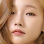 Dramas de Park So Dam que deberías ver
