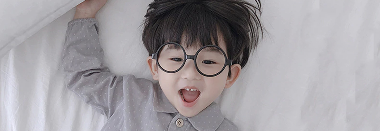 ¿Quieres que tus Hijos hablen coreano desde pequeños? ¡Esto te pude ayudar!