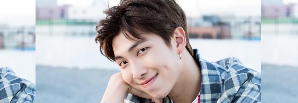 RM de BTS toma de nuevo el examen de inglés TOEIC, ¡Su puntaje es impresionante!