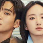 Rowoon de SF9 y Won Jin Ah habla revelan detalles del nuevo dorama She Would Never Know
