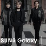 Samsung responde a ARMY sobre si el nuevo teléfono incluye a los modelos