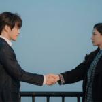 5 parejas secundarias que casi opacan a las protagonistas