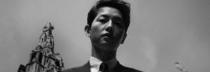 Song Joong Ki habla de su personaje como abogado en el nuevo drama 'Vincenzo'