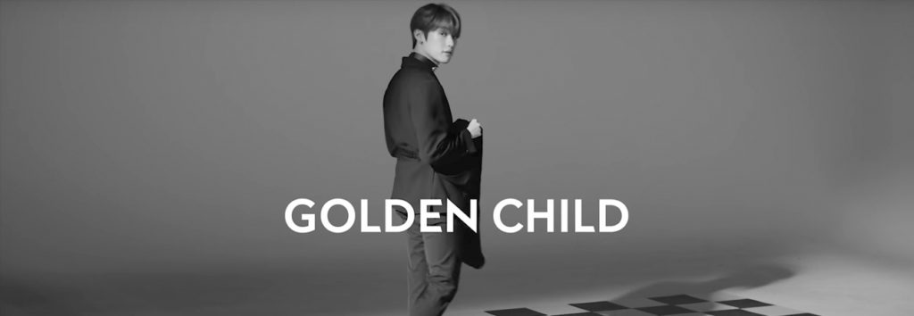 Tag de Golden Child revela su video concepto para YES