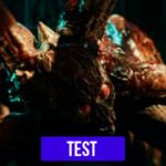 TEST: ¿En cuál monstruo de Sweet Home te convertirías?