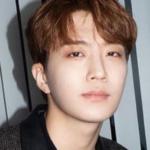 Youngjae do GOT7 compartilha mensagem com os fãs após ingressar no Sublime Artist