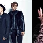 Teoria: O BIGBANG vai colaborar com Adele?