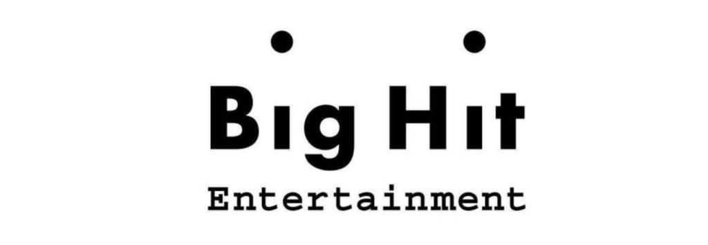 Big Hit Entertainment busca nuevos estilistas para su equipo de trabajo