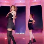 'As If It's Your Last' de BLACKPINK supera los 950 millones en YouTube