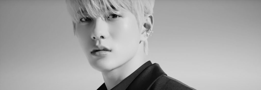 Golden Child realizara comeback con la canción YES y revelan teaser de Choi Bomin