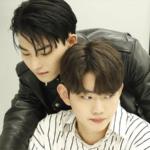 Dramas coreanos de BL (Boys Love) que você deveria assistir