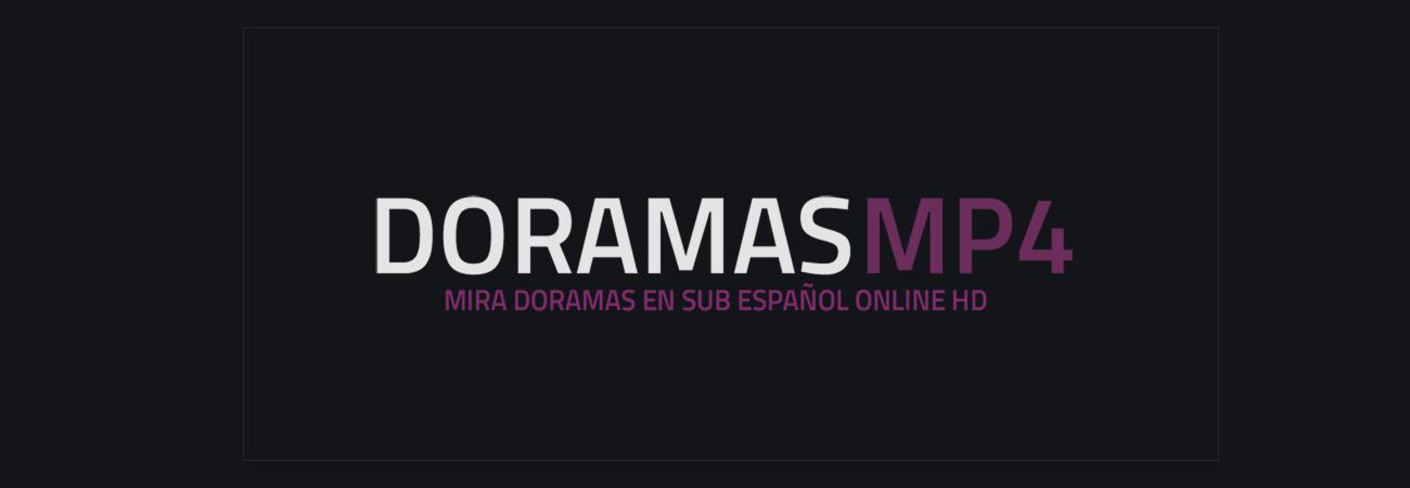 Doramas que você pode encontrar GRATUITAMENTE em Doramasmp4