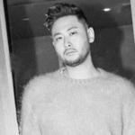 """Epik High describre su canción 'Rosario' como un """"dulce mexicano"""""""