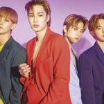 Aprende a pronunciar los nombres de los miembros de EXO