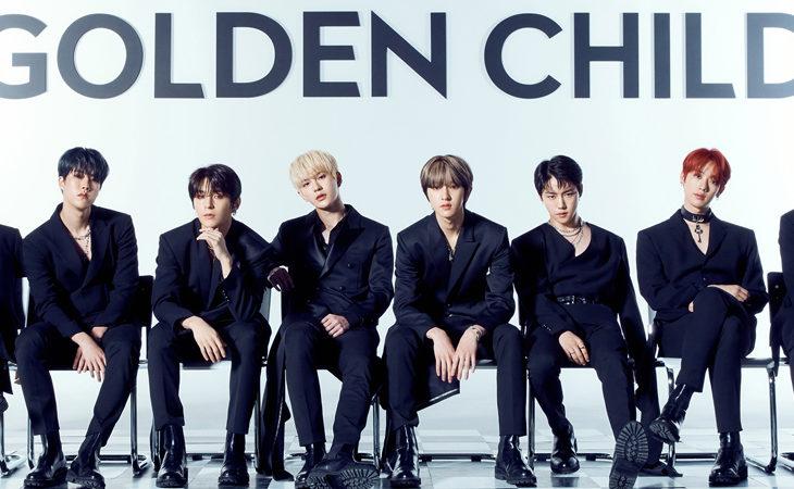Golden Child ha revelado un nuevo calendario de comeback para YES
